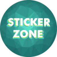 https://sticker-zone.co.uk/wp-content/uploads/2015/10/about-sz-200x200.png
